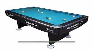 tournament choice pool table dynamic ii 9ft pool table american style pool table