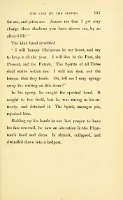 page a christmas carol djvu 181 wikisource the free online library