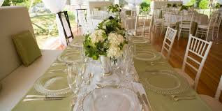 tablecloth rentals linen rentals add class to your event with our tablecloth