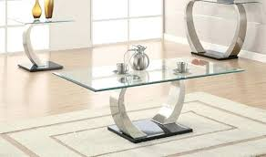 rectangle coffee table with glass top stylish coffee tables best stylish rectangular glass top coffee
