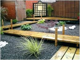Backyard Ideas Without Grass Backyard Design Ideas No Grass Anniegreenjeans