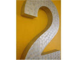 aluminum letters logos numbers 3 dimensional woosigns your