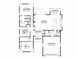 modern single house plans one modern house plans 25 beautiful single bungalow
