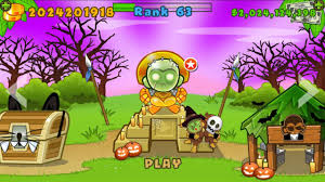 bloon tower defense 5 apk balloon tower defense 5 apk best tower 2018