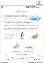 primaryleap co uk reading comprehension the liver worksheet