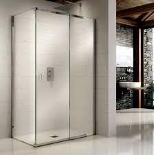 kudos shower enclosures doors and trays uk bathrooms