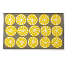 Kitchen Floor Mats Designer Kitchen Rugs Kmart