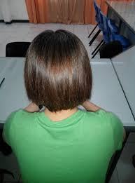 short hairstyles as seen from behind file woman rear view jpg wikimedia commons