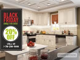black friday cabinet sale last days of black friday sale