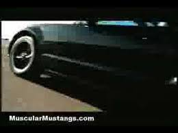 steve mcqueen mustang commercial as mustang 2008 ford mustang commercial