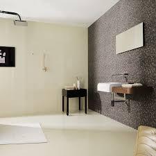 prix carrelage cuisine prix carrelage salle de bain peinture carrelage salle