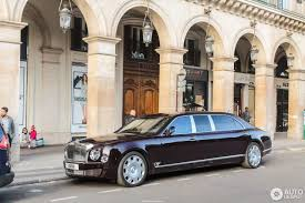 bentley mulsanne limo interior poll kings of opulent luxury rr phantom viii vs bentley
