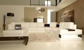 wohnzimmer streichen ideen wohndesign 2017 cool attraktive dekoration wohnzimmer streichen