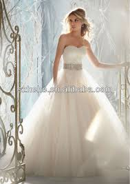 wedding dresses without straps wedding dresses no straps 4580