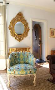 dining chairs 3 4 n 1 8 yellow dining fabric chairs gold coast