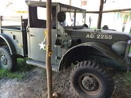 indian army jeep modified 37 best military vehicles images on pinterest military vehicles