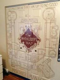 harry potter home decor 18 harry potter inspired home décor ideas shelterness