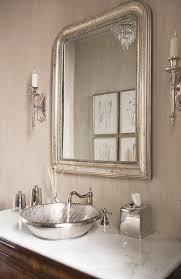 Hammered Silver Bathroom Sink 243 Best Attic Bathroom Images On Pinterest Attic Bathroom