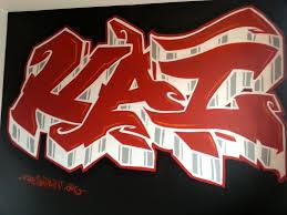 kais graffiti bedroom fresh paint kais graffiti bedroom