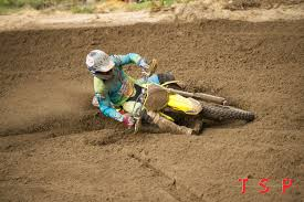 z racing motocross track ajs motorcycle club u2013 home of the king of the sand at wanneroo park