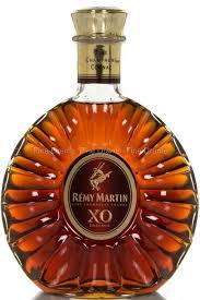 cognac bureau cognac buy in shop drams