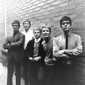Youtube Manfred Mann Blinded By The Light Manfred Mann Blinded By The Light Lyrics Metrolyrics