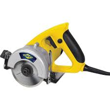 Ryobi 5 Portable Flooring Saw by Wet Tile Saws U0026 Blades Tile Tools U0026 Supplies The Home Depot