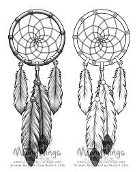 dream catchers tattoo pinterest dream catchers catcher and