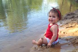 Arkansas Wild Swimming images Dive into 8 of arkansas 39 best secret swimming holes little jpg