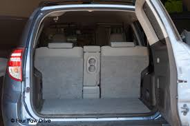 Ford Explorer Interior Dimensions - vehicle reviews four paw drive