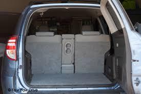 Toyota Prius Interior Dimensions Toyota Rav4 Cargo Space Dimensions 2018 2019 Car Release Specs