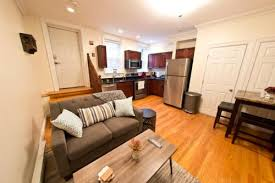 apartments for rent in beacon hill boston ma from 1150 hotpads