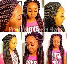 how many packs of hair for box braids how many packs of hair do you need for crochet box braids