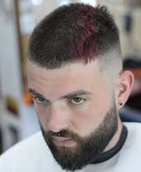 men u0027s short hairstyles
