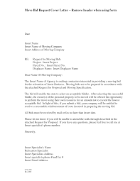 cover letter examples it support financial support letter image