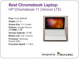 best black friday laptop deals 2014 top laptops to buy 2014 black friday