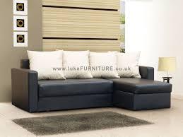 Cheap Corner Sofa Bed Uk Cheap Corner Sofa Beds Choose Fabric Or Leather Uk Store