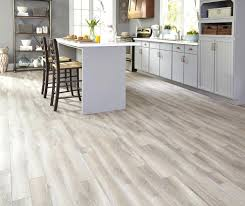 kitchen floor covering ideas popular kitchen floor coverings kitchen floor