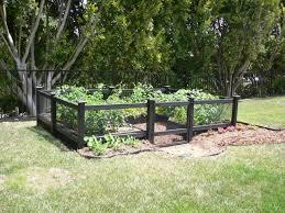 Small Kitchen Garden Ideas Vegetable Garden Design Ideas Home Design Ideas
