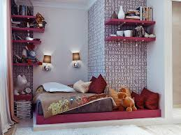 interior delightful purple wall painting color scheme with cute