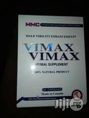 vimax sexual wellness products in nigeria for sale prices on
