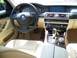 2012 bmw 535i problems review 2011 bmw 5 series 535i and 550i the about cars