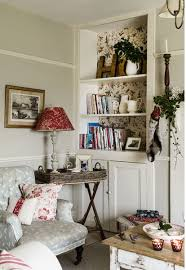 home and interiors country homes and interiors pict home designs idea