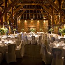 Rivervale Barn Wedding Prices Cooling Castle Barn Kent England Our Soon To Be Wedding