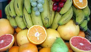 edible fruits keeping edible fruit bouquets fresh garden guides
