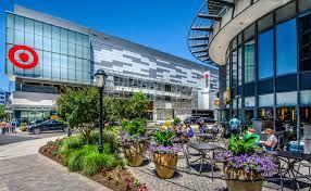 falls church va merrifield town center retail space for lease