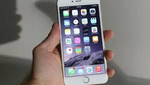 apk iphone vidmate apk for iphone how to install vidmate app