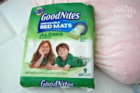 bed wetting solutions nocturnal enuresis bedwetting solutions for parents a