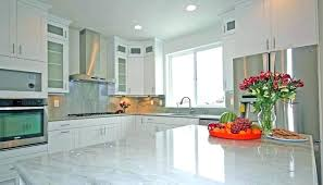 cliq kitchen cabinets reviews cliq cabinet reviews cabinet reviews charming cabinet reviews