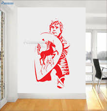stickers home decor picture more detailed picture about lord of